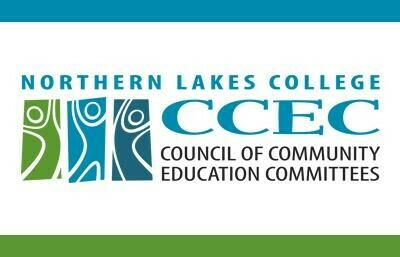 Council of Community Education Committees