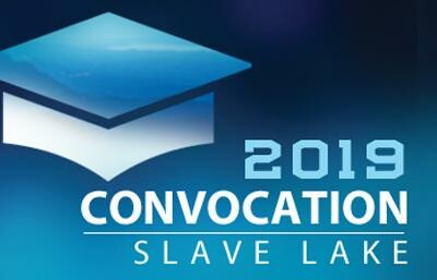 2019 Convocation