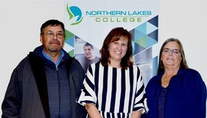 NLC's Council of Community Education Committees Hosts Leadership Workshop