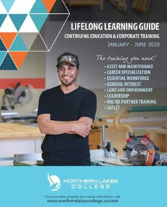 Lifelong Learning Guide