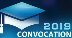 NLC Convocation 2019 Affected